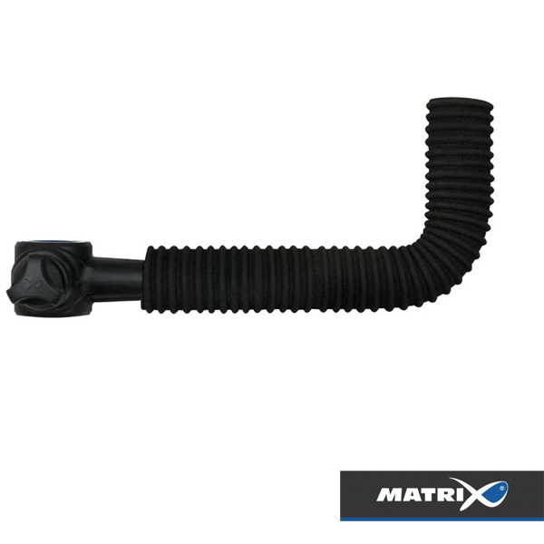 Matrix 3D Protector Bar Short