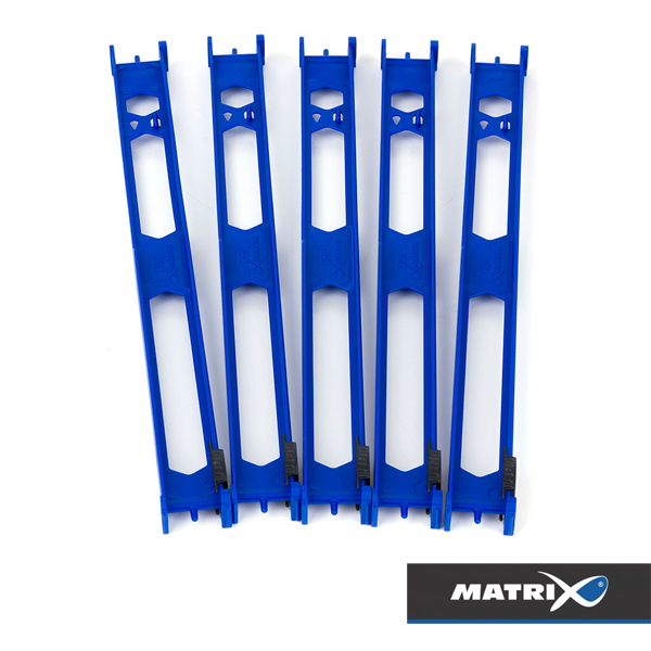Matrix Pole Winders 260mm 5pcs.