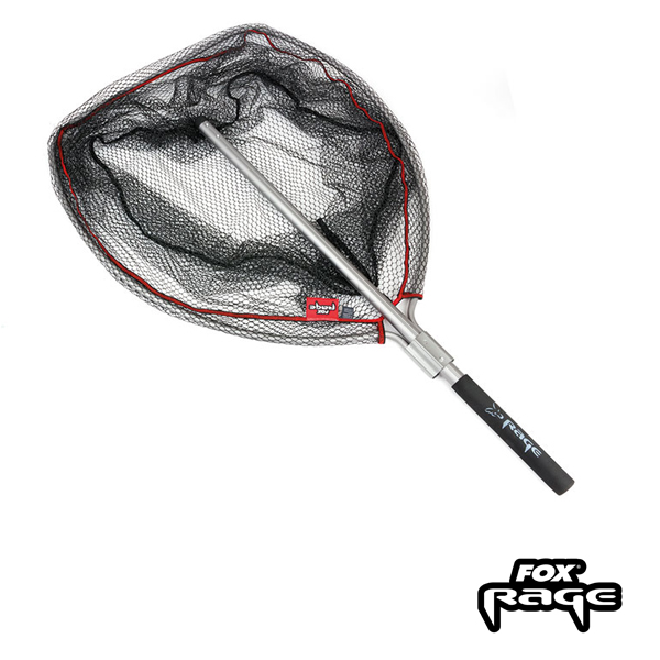 Fox Rage Speedflow II Large Net