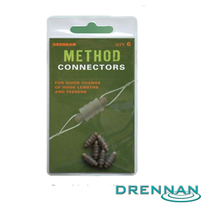 Method Connector