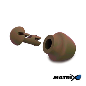 Matrix Rubber Quick Bead