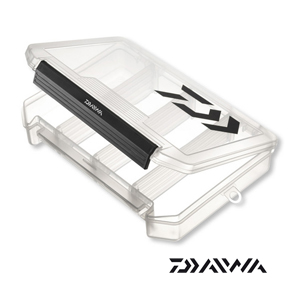 Daiwa Multi Case 205ND