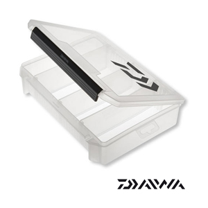 Daiwa Multi Case 255ND