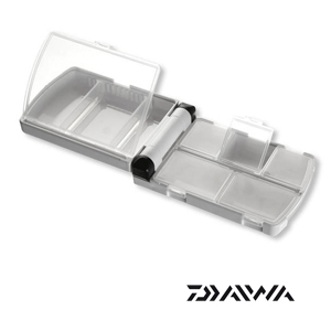 Daiwa Multi Case 97ND