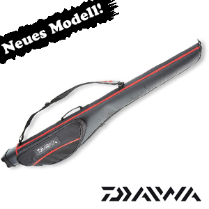 Daiwa Semi Hard Rock Case 157
