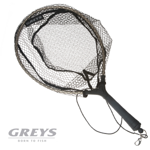 Scoop Net Medium