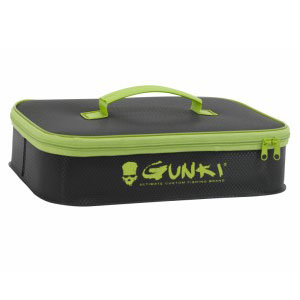 GUNKI SAFE BAG GM