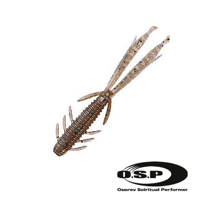 OSP Dolive Shrimp 4