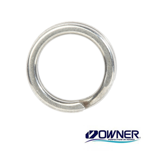 OWNER spl.ring 5196 Gr. 5