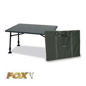 Royale Session XL Table