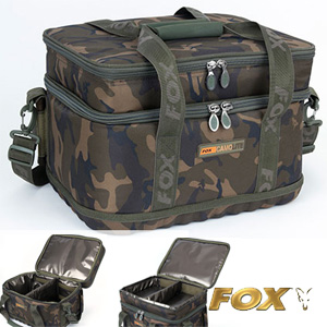 Low Level Cool Bag
