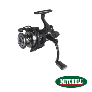 Reel Avocast FS 6000